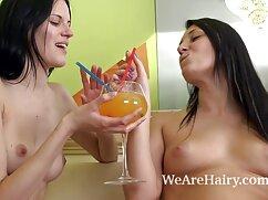 Pornó videók, transzi, Ázsiai, Gyönyörű szórakozás. Kategória Meleg Férfi / magyarul beszélő pornó videók Nők / Férfiak.