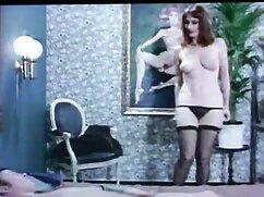 Pornó videó stimulálja teljes porno film a barátját a helyes úton. A pornó különböző kategóriái.