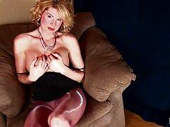 Lány erotikus pornó filmek pornó videó vörös haj boldog, hogy uralja. Kategória bdsm, piros.