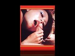 Pornó videó kurva szopás nagy vastag szexi módon. szex és pornó videó Kategória amatőr pornó, házi, orális szex.