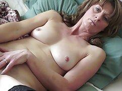 Videó pornó nők szexi szőke dohányzás barátok. Kategória Szőke, cum áztatott, Amatőr Pornó, Csoport Szex, Orális, dolgozó anya fia porno videok toll.