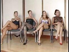 Pornó videók irodai ribanc szilikon párnákkal szereti a főnök péniszét szorosan a szája mélyébe porno videok online helyezni. Kategória Szőke, cumshot, orális szex.