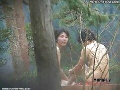 Videó pornó egy prostituált lovagolni egy kakas, majd tegye a másik szex és pornó filmek a szájába. Kategória Érett, Amatőr, Német.