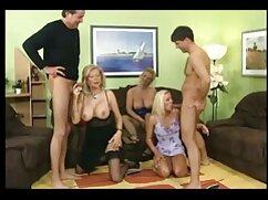 Pornó videó egy szemüveges férfi nyalogatja egy gyönyörű lányt az utcán. Kategória pornó filmek ingyen online Európai, Nyilvános, Pornó, német.