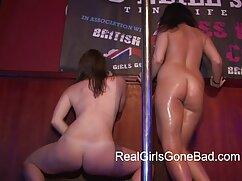 Pornó videó Két szexi pornó filmek magyarul nők egy kis pénisz. Kategóriák szőke, barna, érett, szex, Orális, Hármasban.