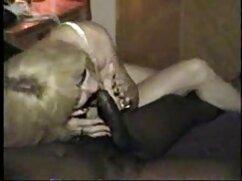 Pornó videó a legjobb pornó filmek kurva a seggét, mint a piros csipke. A Borotvált, barna haj, Hármasban, Egyenes, Fajok közötti, Csoportos szex, Orális, szem, személyes, Sperma, Anális, Ébenfa.