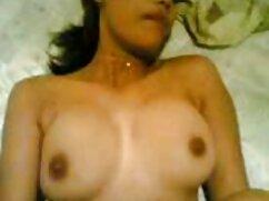 Pornó videó egy terhes lány játszik egy dildo. Kategória Nagy Mellek, Játékok & Vibrátor , maszturbáció, ujjak, élő chat érett lány solo.
