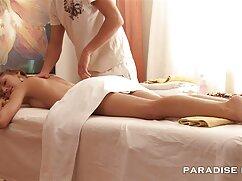 Pornó videó amanda csak punci tele magát. Kategória Borotvált, barna haj, extrém pornó videók szóló, Ujjazás, lány szóló.