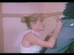 Pornó videó Latin szar volt. Cum porno videok a kategóriában a lyuk.