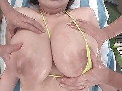 Pornó videó Lány Barna anya fia sex video meleg lesz, majd elkezdi levetkőzni a férje előtt. Kategória Barna, Csoport Szex, Orális, Szopás, Orosz, cum a lyukba.