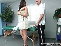 Pornó videó Szőke lány varázslatos férje, aki jön a szerelem. A szex pornó videó pornó különböző kategóriái.