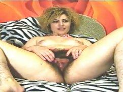 Pornó videók Ébenfa porno video letöltés szerelem kakas olyan nagy. A pornó különböző kategóriái.