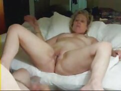 Pornó videó egy érett férfi tanítani ingyen szex porno videok a szeretője. Kategória Barna, Amatőr, Fiatal, felnőtt.