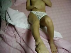 Pornó szex pornó film videók felesége kanyarban a fürdőszobában. Kategória Anális, Amatőr Pornó.