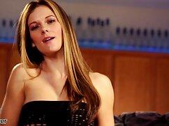 Videó pornó nyalni a vagina kurva piros szex porno filmek szar anális. Címkék anális szex, gruppen, német pornó.