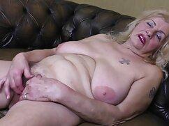 Pornó videó egy ember, aki elcsábítja barnák. Kategóriák ellenfél xxx porno videok Szex, interracial, Ébenfa.