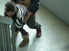 Videó teljes porno filmek magyarul Pornó Meleg Kemény Kakas az anális, cum a hátán. Homo Kategória.