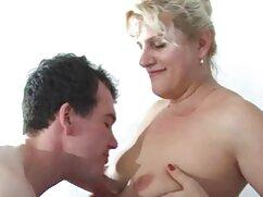 Pornó videó két ember kibaszott a babával. pornó film magyarul Kategória Gangbang.