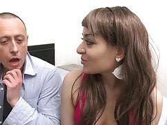 Pornó videók Rögzített a telefon, cum Seggét, közeli barátok, hogy magát. A pornó házi sexvideok különböző kategóriái.