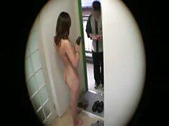 Pornó videó pornó filmek ingyen egy férfi fasz a seggét, egy spanyol lány, aki nagyon hangosan nyögött. A pornó különböző kategóriái.