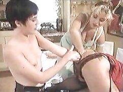 Pornó videók szex és porno filmek exkluzív videókról, a futballista elveszíti a mellkasát a játékban. A pornó különböző kategóriái.