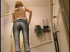 Pornó videók babe 19 év szopni egy nagy fasz, ivás cum. alvos porno videok Kategóriák barna, pornó, szex, orális.