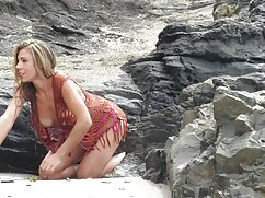 Pornó videó Pandora, mint hogy játszott 2 emberek. A pornós filmek pornó különböző kategóriái.