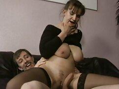 Pornó videó egy férfi porno ingyen filmek felfújható, maszturbáció a péniszét. A pornó különböző kategóriái.