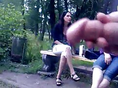 Videó pornó Francesca szexi maszturbáció a a legjobb porno filmek piros kanapén. Maszturbálás kategóriák, Ujjazás, lány szóló.